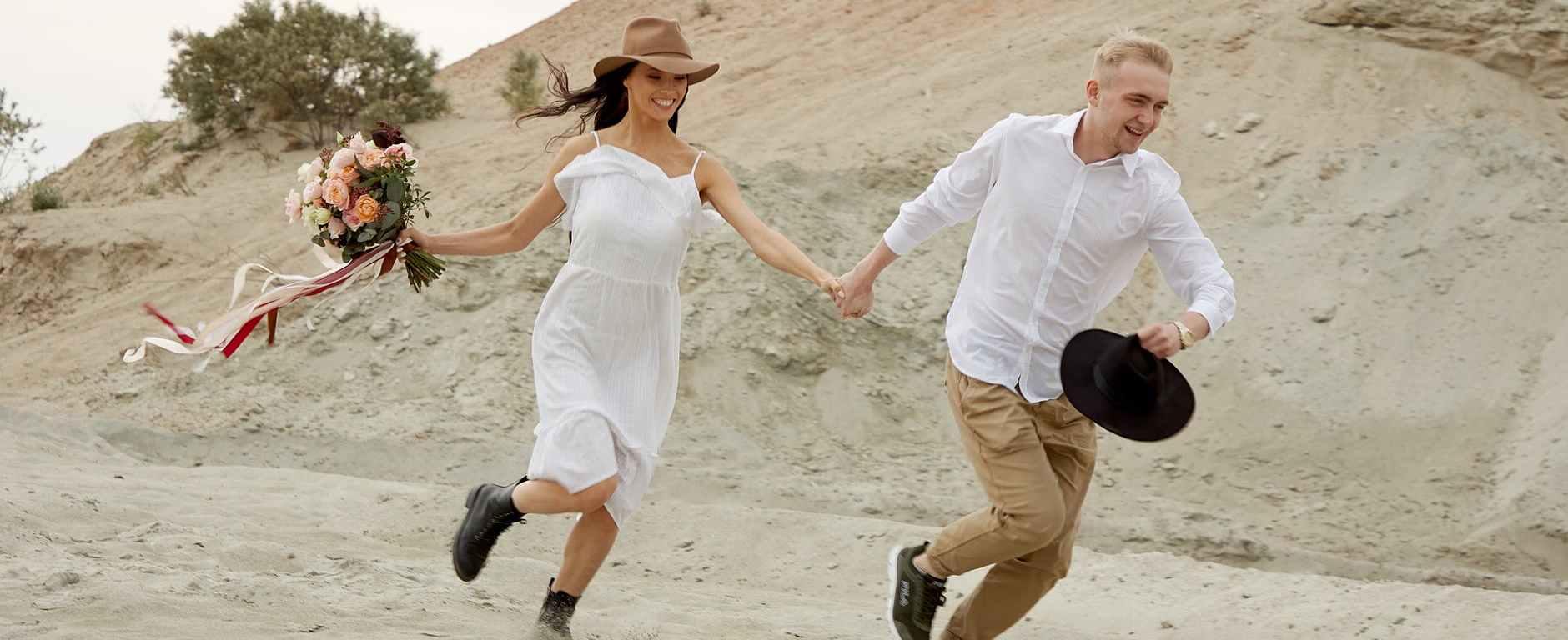 attraction, love, woman man, έλξη, έρωτας, σχέση, συναίσθημα, άνδρας γυναίκα, τι ελκύει μία γυναίκα σε έναν άνδρα, ψυχολογία, ζευγάρι, couple,