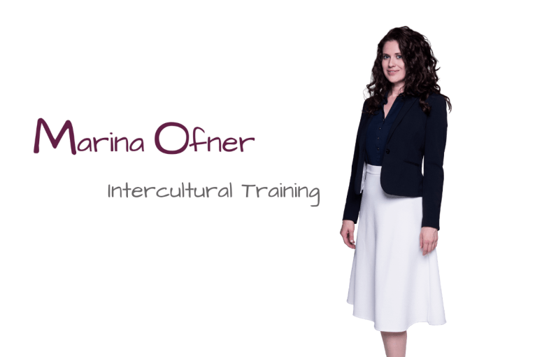 Intercultural Training