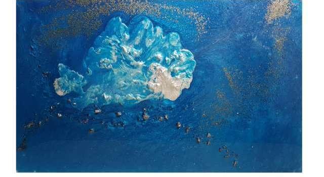 iceberg-123-x-75-fileminimizer