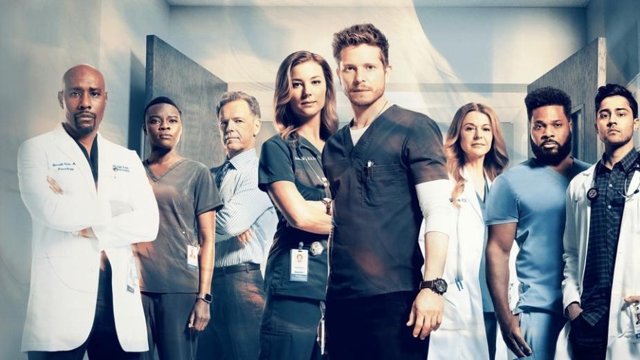 resident-tv-series