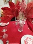 Βάζο-με-χριστουγεννιάτικα-λουλούδια
