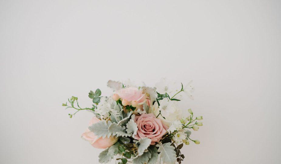 εύχομαι-λουλούδια-εκεί που ερωτεύομαι τη ζωή