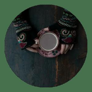 Varm kakao opskrift