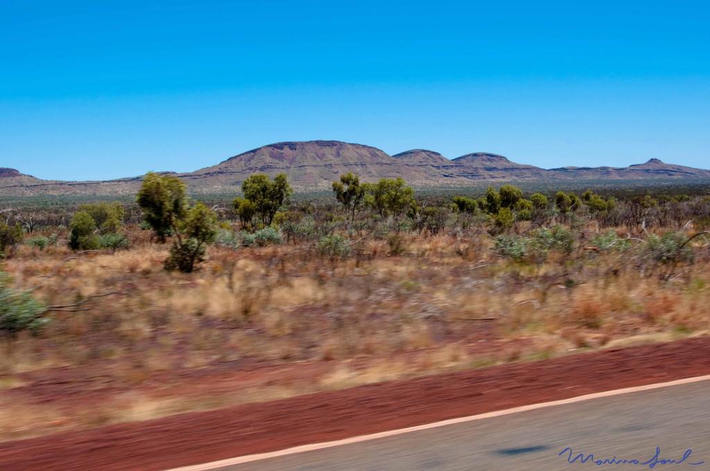 western-australia-1-copy