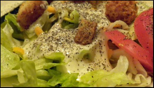 saladshot