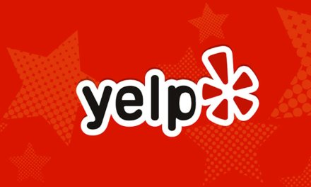 Yelp: The Pros and Cons of Social Media in Restaurant Reviews