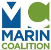 Marin Coalition