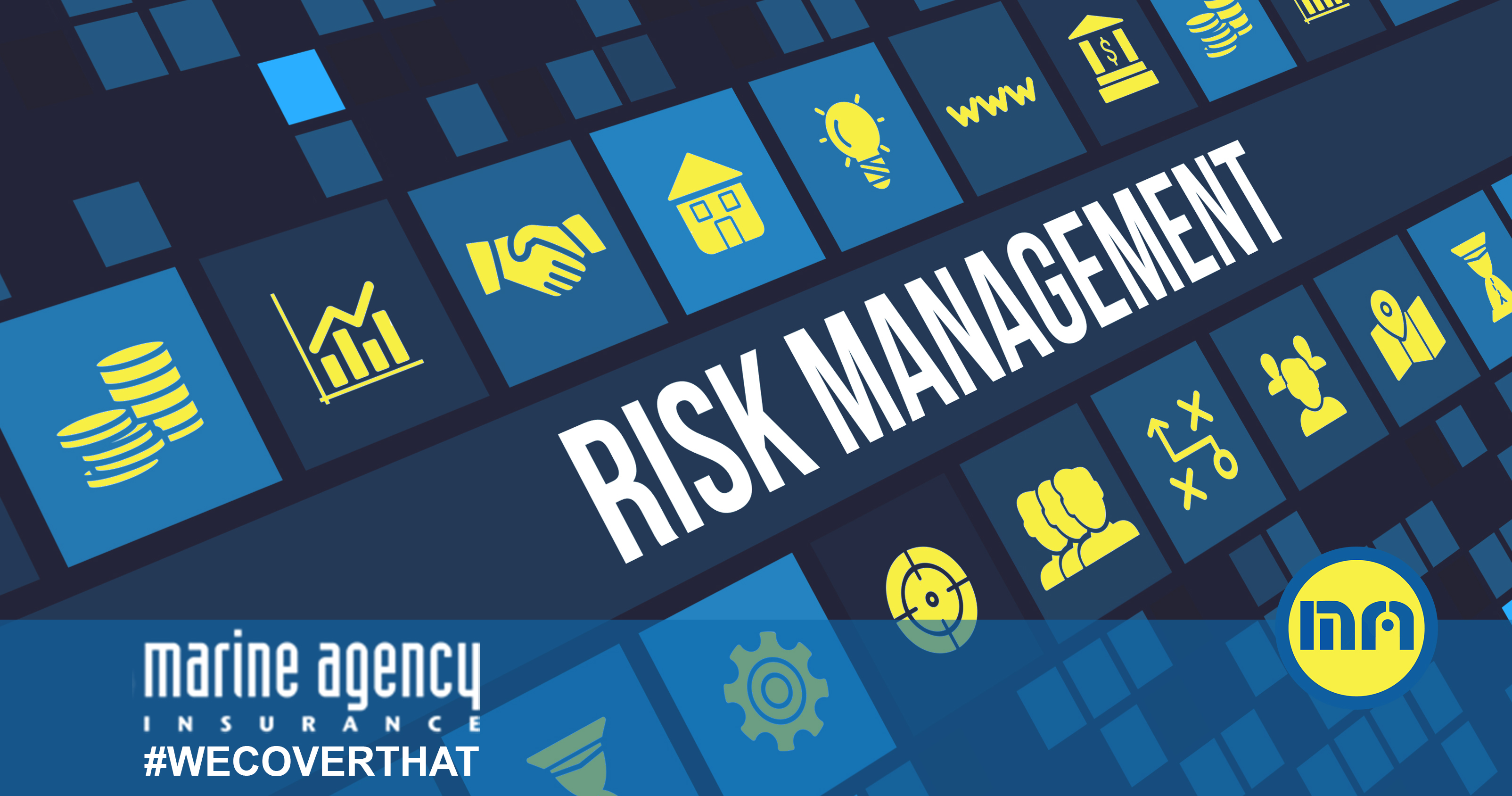9 Reasons Companies Are In Need Of A Risk Management Plan