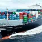 New Regulation for ships calling China ports