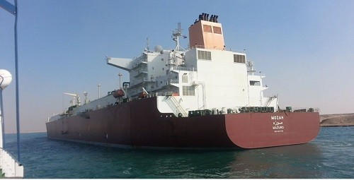 10 Important Things To Take Note Before Commencement & Execution Of Cargo Operations In Tanker