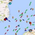 5 Best Free ship tracking websites