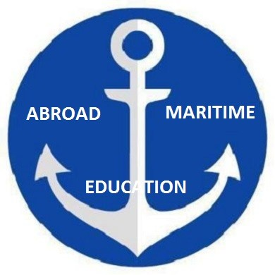 Marine education abroad