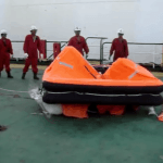 Liferaft - Five important things to learn about