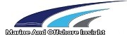 marine and offshore insight logo