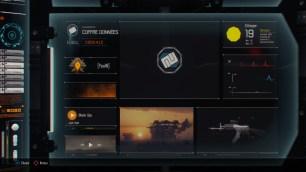 Call of Duty®: Black Ops III_20151130205943