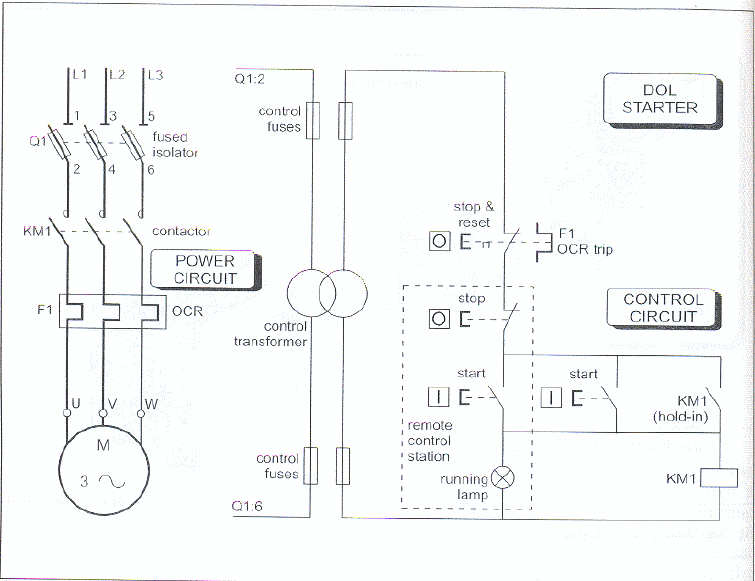 Meo Class4 Electrical Oral Questions and Answers-Part2