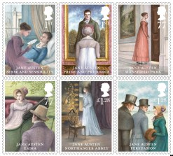 o-stamps-facebook