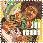 jimi-hendrix-stamp-edited