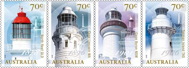 lighthouse-stamps-australia-2015