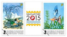 singapore-2015-series-2-stamps
