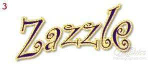 zazzle 3 - zazzle_3