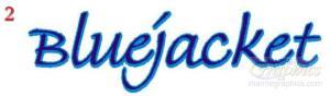 bluejacket 2 - Random boat names
