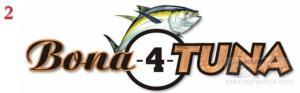 bona4tuna 2 - Random boat names