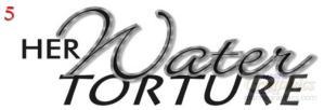 watertorture 5 - Random boat names
