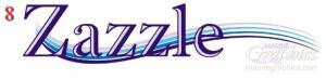 zazzle 8 - Random boat names