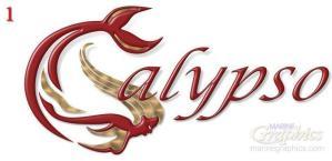 calypso 1 1 - calypso_1
