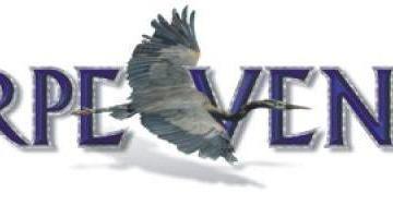 carpeventum 1 - Carpe Ventum - Seize the Wind