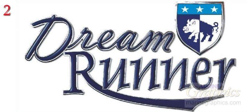 dreamrunner 2 - Dream Runner