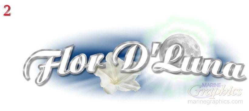 flordeluna 2 - Flor De Luna
