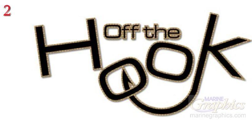offthehook 2 - Off the Hook