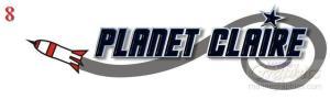 planetclaire 8 - planetclaire_8