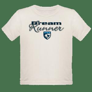 boat_name_toddler_organic_shirt