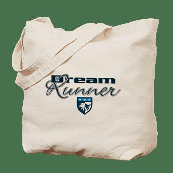 boat name tote bag - Tote Bag