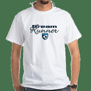 Crew-Shirt