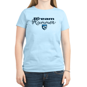boat name womens color shirt - Women's Crew Color T Shirt