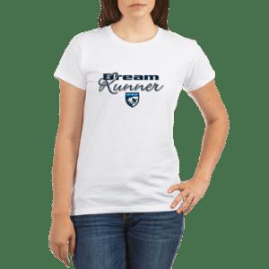 boat_name_womens_organic_tshirt