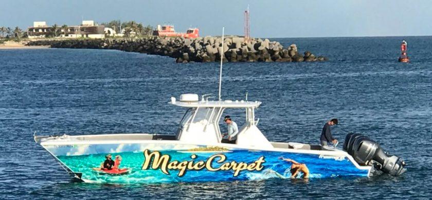 magiccarpetnassau2 - Magic Carpet
