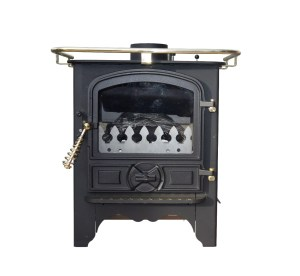 Bubble Stoves and Cookers - Diesel Stove - Stove Prices