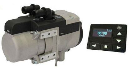 Planar Diesel Water Heater - Planar Diesel Heater Prices