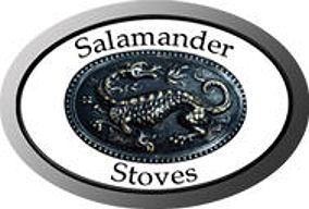 For Salamander Stoves click here
