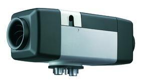 Webasto Diesel Heaters - Prices - Air Top 2000