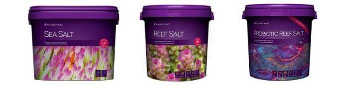 Aquaforest-Sea-Salt-for-Aquarium