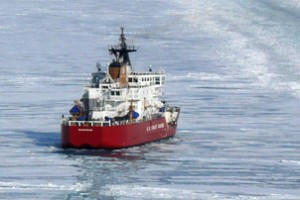 100112 G XXXXC 004 Operatio 300x200 Top 5 Biggest Ice Breaker Ships in the World in 2011