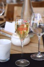 champagne nespresso cannes marineiscooking