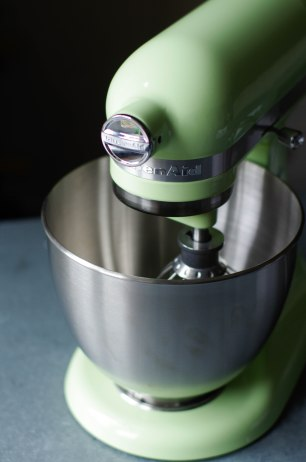 kitchenaid-mini-pistache