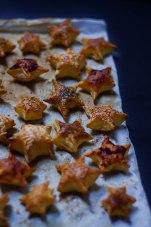 recette-noel-feuilletes-etoile-9